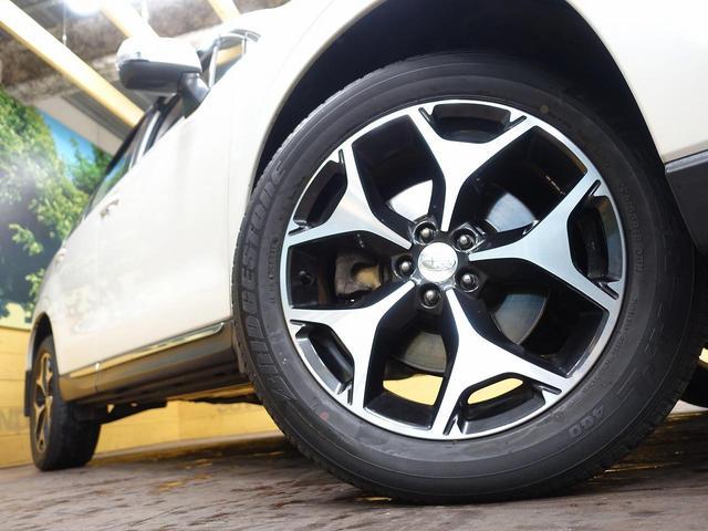 2.0XT アイサイト ターボ・衝突被害軽減・禁煙車・ワンオーナー・HDDナビ・バックカメラ・ルーフレール・パワーバックドア・寒冷地仕様・クリアランスソナー・シートヒーター・レーダークルコン・ETC・HIDヘッドライト(21枚目)