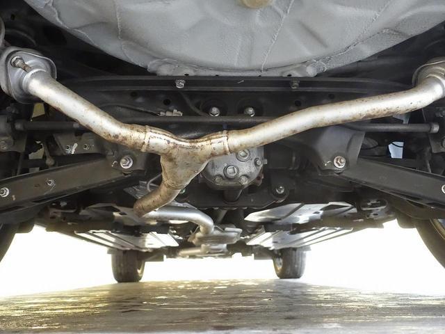 2.0XT アイサイト ターボ・衝突被害軽減・禁煙車・ワンオーナー・HDDナビ・バックカメラ・ルーフレール・パワーバックドア・寒冷地仕様・クリアランスソナー・シートヒーター・レーダークルコン・ETC・HIDヘッドライト(34枚目)