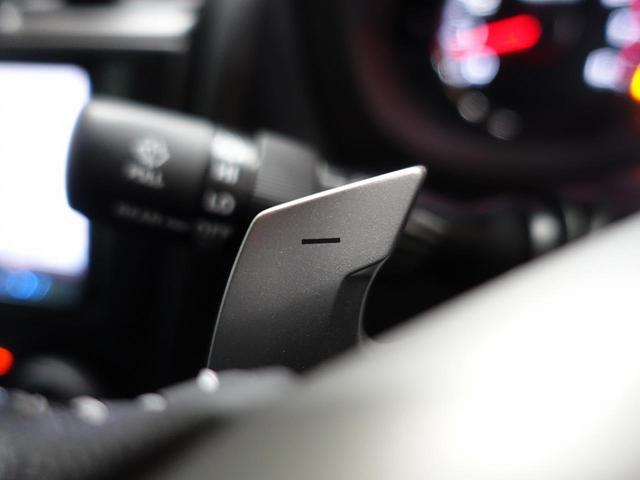 2.0XT アイサイト ターボ・衝突被害軽減・禁煙車・ワンオーナー・HDDナビ・バックカメラ・ルーフレール・パワーバックドア・寒冷地仕様・クリアランスソナー・シートヒーター・レーダークルコン・ETC・HIDヘッドライト(49枚目)