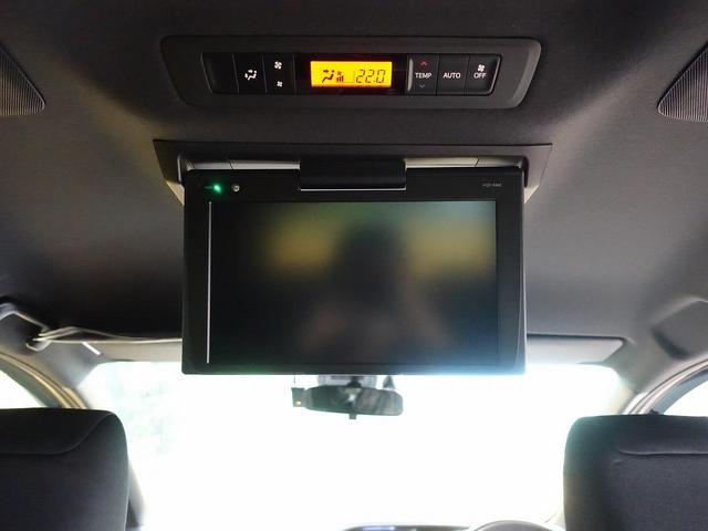 ハイブリッドZS 煌 禁煙車 モデリスタ 純正10型ナビ 後席モニター 両側電動ドア セーフティセンス クルコン シートヒーター LEDヘッド バックカメラ ETC 純正16アルミ スマートキー(5枚目)