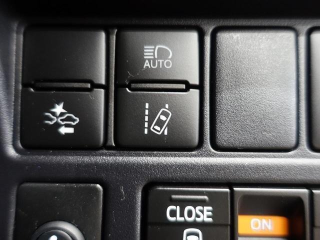 ハイブリッドZS 煌 禁煙車 モデリスタ 純正10型ナビ 後席モニター 両側電動ドア セーフティセンス クルコン シートヒーター LEDヘッド バックカメラ ETC 純正16アルミ スマートキー(6枚目)