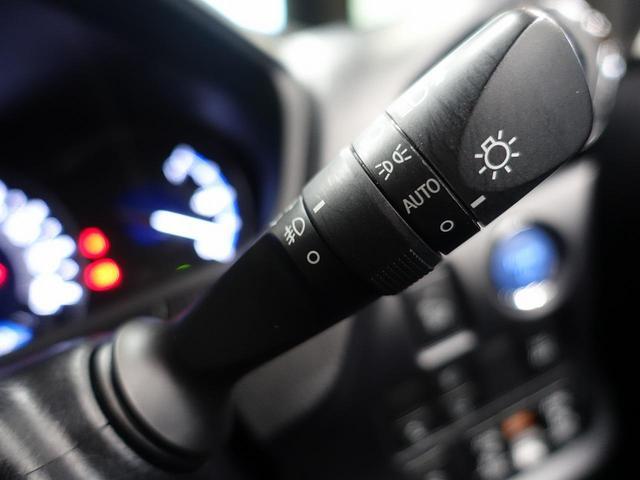 ハイブリッドZS 煌 禁煙車 モデリスタ 純正10型ナビ 後席モニター 両側電動ドア セーフティセンス クルコン シートヒーター LEDヘッド バックカメラ ETC 純正16アルミ スマートキー(42枚目)