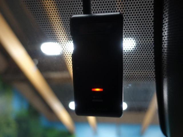 ハイブリッドZS 煌 禁煙車 モデリスタ 純正10型ナビ 後席モニター 両側電動ドア セーフティセンス クルコン シートヒーター LEDヘッド バックカメラ ETC 純正16アルミ スマートキー(43枚目)