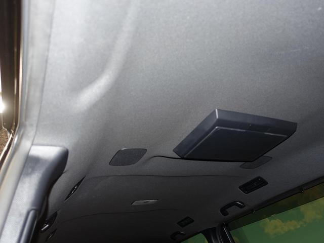ハイブリッドZS 煌 禁煙車 モデリスタ 純正10型ナビ 後席モニター 両側電動ドア セーフティセンス クルコン シートヒーター LEDヘッド バックカメラ ETC 純正16アルミ スマートキー(51枚目)
