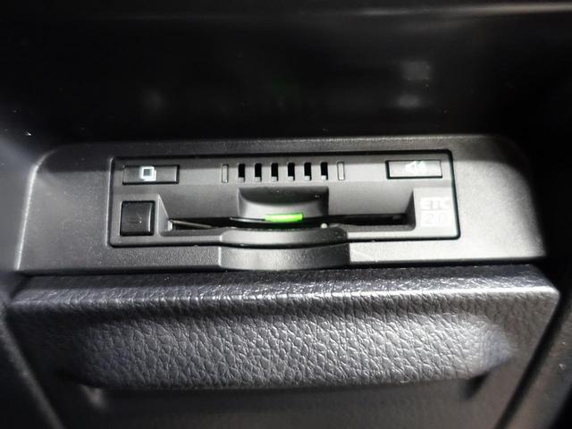Gi 禁煙車 純正10型ナビ 後席モニター 両側電動ドア セーフティセンス クルコン 黒革 シートヒーター LEDヘッド バックカメラ ETC 純正15アルミ スマートキー(8枚目)