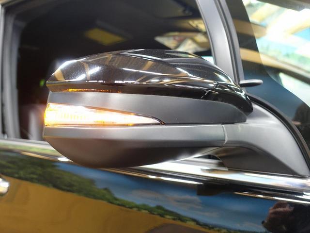 Gi 禁煙車 純正10型ナビ 後席モニター 両側電動ドア セーフティセンス クルコン 黒革 シートヒーター LEDヘッド バックカメラ ETC 純正15アルミ スマートキー(24枚目)