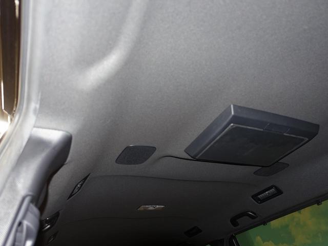 Gi 禁煙車 純正10型ナビ 後席モニター 両側電動ドア セーフティセンス クルコン 黒革 シートヒーター LEDヘッド バックカメラ ETC 純正15アルミ スマートキー(50枚目)