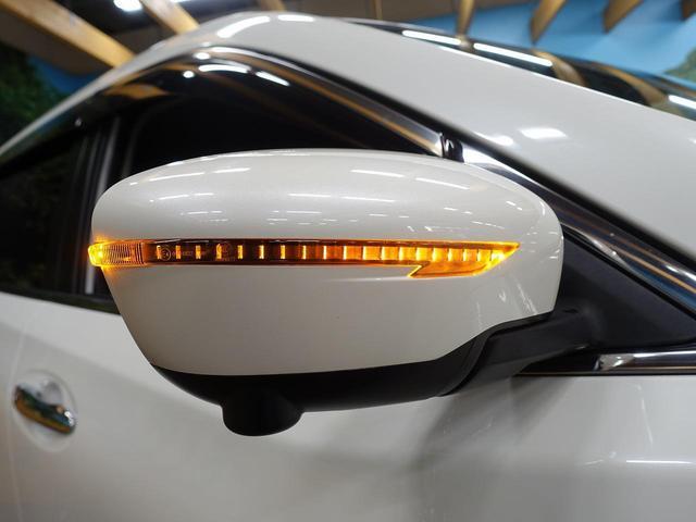 20X 禁煙車 純正9型ナビ エマージェンシーブレーキ アラウンドビューモニター スマートルームミラー クリアランスソナー 電動リア ワンオーナー LEDヘッド ETC 純正18アルミ スマートキー(24枚目)