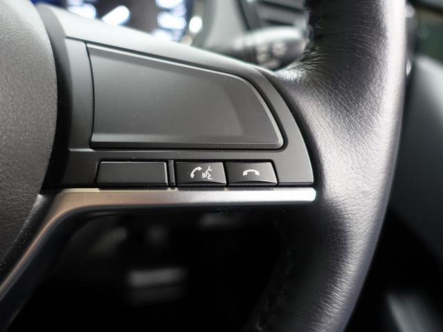 20X 禁煙車 純正9型ナビ エマージェンシーブレーキ アラウンドビューモニター スマートルームミラー クリアランスソナー 電動リア ワンオーナー LEDヘッド ETC 純正18アルミ スマートキー(40枚目)