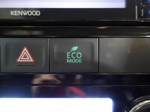 20Gセーフティパッケージ 禁煙車 SDナビ レーダークルーズ レーンアシスト LEDヘッド バックカメラ ETC 純正18アルミ スマートキー 7人乗り ドアバイザー オートライト 電動格納ミラー(35枚目)