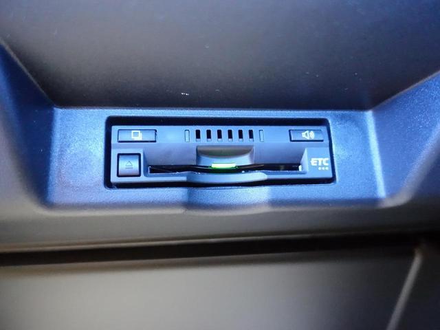 プレミアム 禁煙車 トヨタセーフティセンス 10型BIG-X バックカメラ LEDヘッドライト シーケンシャルウィンカー レーダークルーズ クリアランスソナー 電動リア ハーフレザー 純正18インチAW ETC(8枚目)