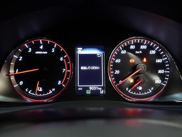 プレミアム 禁煙車 トヨタセーフティセンス 10型BIG-X バックカメラ LEDヘッドライト シーケンシャルウィンカー レーダークルーズ クリアランスソナー 電動リア ハーフレザー 純正18インチAW ETC(40枚目)