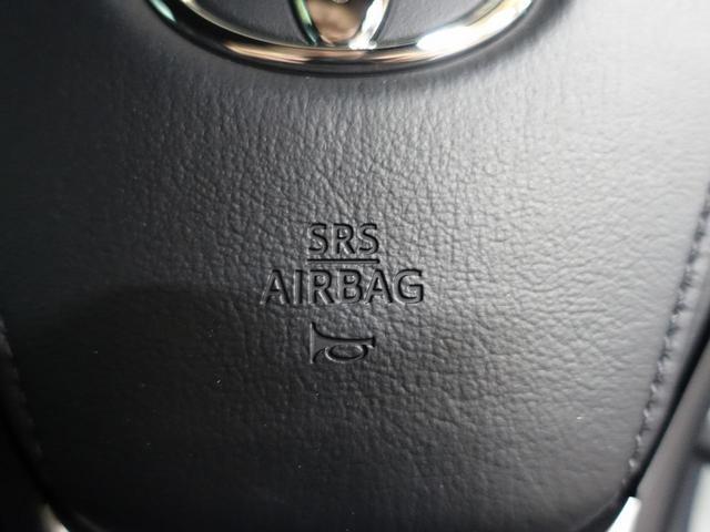 プレミアム 禁煙車 トヨタセーフティセンス 10型BIG-X バックカメラ LEDヘッドライト シーケンシャルウィンカー レーダークルーズ クリアランスソナー 電動リア ハーフレザー 純正18インチAW ETC(42枚目)