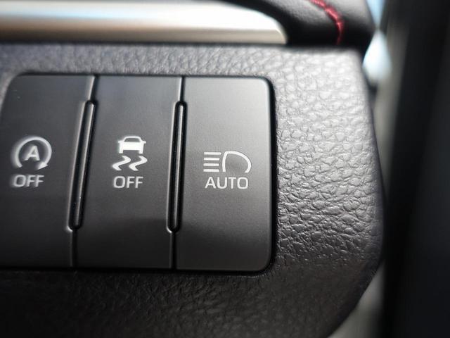 プレミアム 禁煙車 トヨタセーフティセンス 10型BIG-X バックカメラ LEDヘッドライト シーケンシャルウィンカー レーダークルーズ クリアランスソナー 電動リア ハーフレザー 純正18インチAW ETC(49枚目)