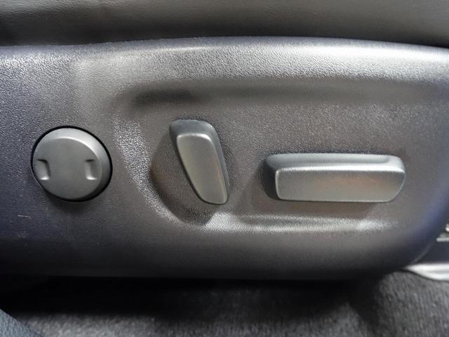 プレミアム 禁煙車 トヨタセーフティセンス 10型BIG-X バックカメラ LEDヘッドライト シーケンシャルウィンカー レーダークルーズ クリアランスソナー 電動リア ハーフレザー 純正18インチAW ETC(53枚目)