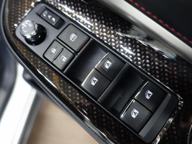 プレミアム 禁煙車 トヨタセーフティセンス 10型BIG-X バックカメラ LEDヘッドライト シーケンシャルウィンカー レーダークルーズ クリアランスソナー 電動リア ハーフレザー 純正18インチAW ETC(54枚目)