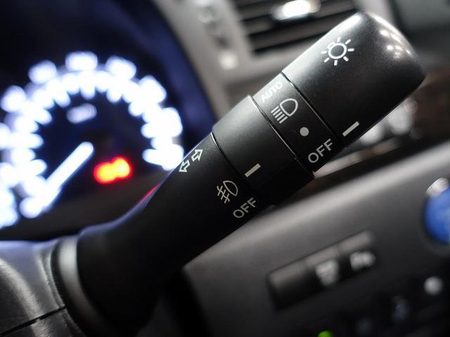 SR プレミアムシートパッケージ 4WD 禁煙車 サンルーフ モデリスタ メーカーナビ 後席モニター 全周囲カメラ 両側電動ドア クルコン 100V電源 黒革 パワーシート シートヒーター 電動リア クリアランスソナー HID ETC(42枚目)