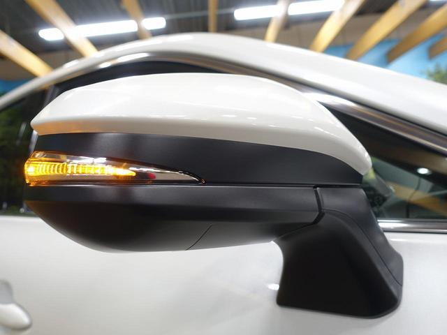 S 登録済未使用車 新型ディスプレイオーディオ セーフティセンス レーダークルーズ クリアランスソナー LEDヘッド バックカメラ 純正17アルミ スマートキー(21枚目)