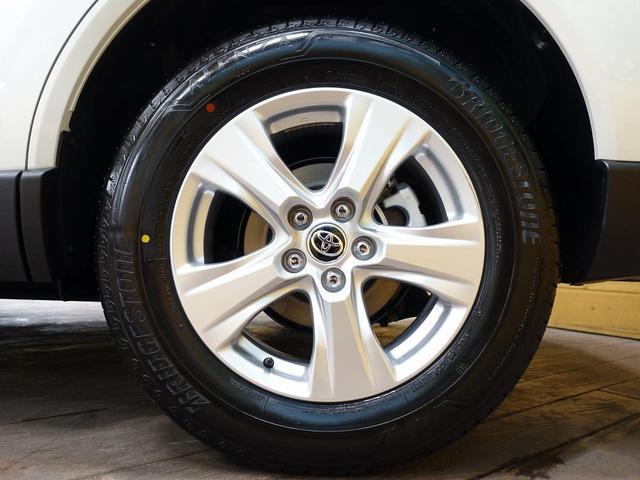 S 登録済未使用車 新型ディスプレイオーディオ セーフティセンス レーダークルーズ クリアランスソナー LEDヘッド バックカメラ 純正17アルミ スマートキー(23枚目)