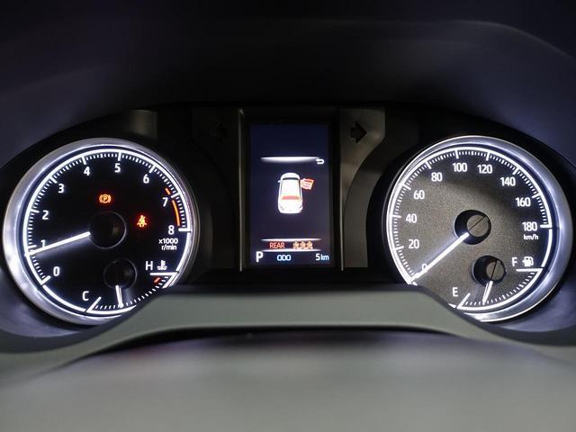 S 登録済未使用車 新型ディスプレイオーディオ セーフティセンス レーダークルーズ クリアランスソナー LEDヘッド バックカメラ 純正17アルミ スマートキー(37枚目)