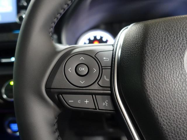 S 登録済未使用車 新型ディスプレイオーディオ セーフティセンス レーダークルーズ クリアランスソナー LEDヘッド バックカメラ 純正17アルミ スマートキー(39枚目)