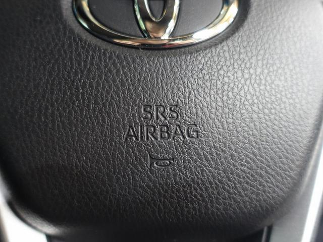 S 登録済未使用車 新型ディスプレイオーディオ セーフティセンス レーダークルーズ クリアランスソナー LEDヘッド バックカメラ 純正17アルミ スマートキー(40枚目)