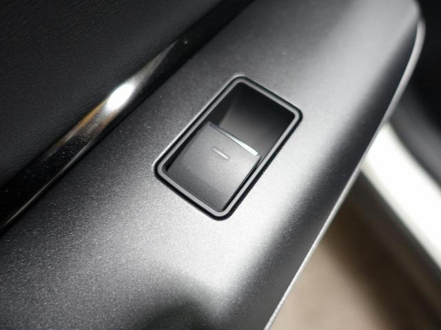 S 登録済未使用車 新型ディスプレイオーディオ セーフティセンス レーダークルーズ クリアランスソナー LEDヘッド バックカメラ 純正17アルミ スマートキー(42枚目)