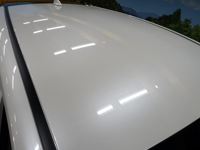 S 登録済未使用車 新型ディスプレイオーディオ セーフティセンス レーダークルーズ クリアランスソナー LEDヘッド バックカメラ 純正17アルミ スマートキー(45枚目)