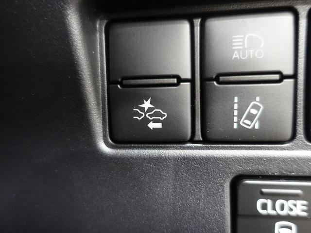X レンタアップ 禁煙車 トヨタセーフティーセンス LEDヘッド オートライト オートマチックハイビーム クルーズコントロール バックカメラ レーンアシスト ドラレコ ETC(5枚目)