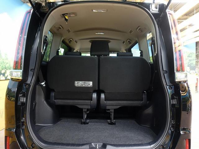 X レンタアップ 禁煙車 トヨタセーフティーセンス LEDヘッド オートライト オートマチックハイビーム クルーズコントロール バックカメラ レーンアシスト ドラレコ ETC(12枚目)