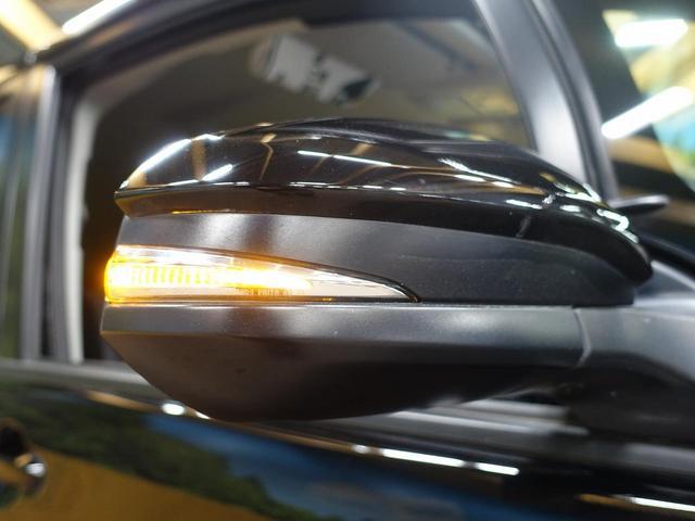 X レンタアップ 禁煙車 トヨタセーフティーセンス LEDヘッド オートライト オートマチックハイビーム クルーズコントロール バックカメラ レーンアシスト ドラレコ ETC(14枚目)