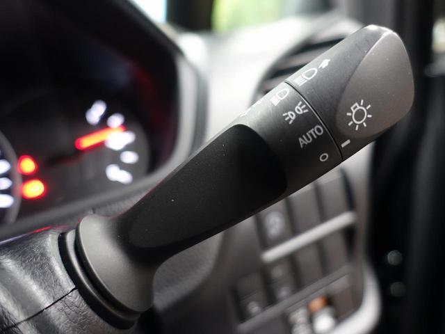 X レンタアップ 禁煙車 トヨタセーフティーセンス LEDヘッド オートライト オートマチックハイビーム クルーズコントロール バックカメラ レーンアシスト ドラレコ ETC(41枚目)