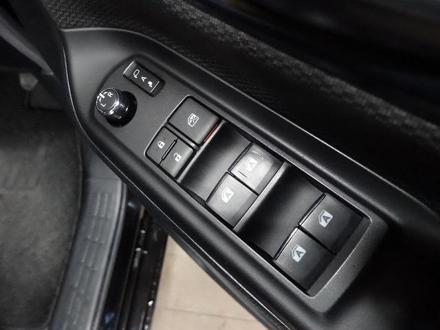 X レンタアップ 禁煙車 トヨタセーフティーセンス LEDヘッド オートライト オートマチックハイビーム クルーズコントロール バックカメラ レーンアシスト ドラレコ ETC(49枚目)
