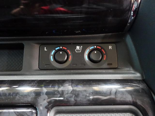 SR Cパッケージ 登録済未使用車 ツインムーンルーフ ディスプレイオーディオ 両側パワースライドドア レザーシート レーダークルーズ バックカメラ LEDヘッド LEDフォグ パワーバックドア パワーシート(7枚目)