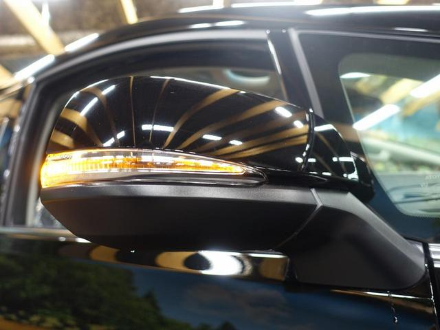 SR Cパッケージ 登録済未使用車 ツインムーンルーフ ディスプレイオーディオ 両側パワースライドドア レザーシート レーダークルーズ バックカメラ LEDヘッド LEDフォグ パワーバックドア パワーシート(27枚目)