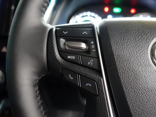 SR Cパッケージ 登録済未使用車 ツインムーンルーフ ディスプレイオーディオ 両側パワースライドドア レザーシート レーダークルーズ バックカメラ LEDヘッド LEDフォグ パワーバックドア パワーシート(45枚目)
