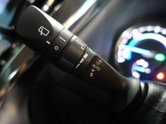 SR Cパッケージ 登録済未使用車 ツインムーンルーフ ディスプレイオーディオ 両側パワースライドドア レザーシート レーダークルーズ バックカメラ LEDヘッド LEDフォグ パワーバックドア パワーシート(48枚目)