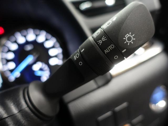 SR Cパッケージ 登録済未使用車 ツインムーンルーフ ディスプレイオーディオ 両側パワースライドドア レザーシート レーダークルーズ バックカメラ LEDヘッド LEDフォグ パワーバックドア パワーシート(49枚目)