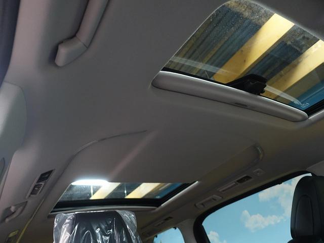 SR Cパッケージ 登録済未使用車 ツインムーンルーフ ディスプレイオーディオ 両側パワースライドドア レザーシート レーダークルーズ バックカメラ LEDヘッド LEDフォグ パワーバックドア パワーシート(55枚目)