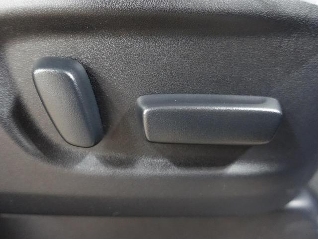 SR Cパッケージ 登録済未使用車 ツインムーンルーフ ディスプレイオーディオ 両側パワースライドドア レザーシート レーダークルーズ バックカメラ LEDヘッド LEDフォグ パワーバックドア パワーシート(56枚目)