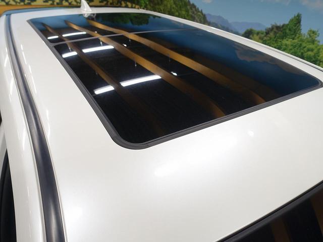 プレミアム 9型BIGX サンルーフ クルーズコントロール 電動リアゲート ハーフレザー LEDヘッド オートライト 純正18AW レーンアシスト ETC バックカメラ(5枚目)