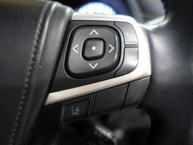 プレミアム 9型BIGX サンルーフ クルーズコントロール 電動リアゲート ハーフレザー LEDヘッド オートライト 純正18AW レーンアシスト ETC バックカメラ(7枚目)