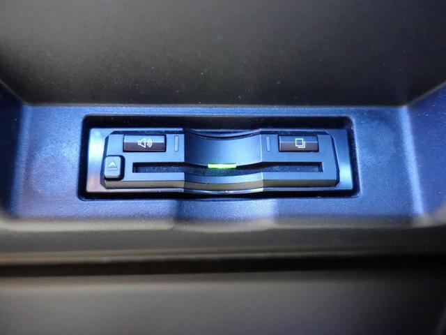 プレミアム 9型BIGX サンルーフ クルーズコントロール 電動リアゲート ハーフレザー LEDヘッド オートライト 純正18AW レーンアシスト ETC バックカメラ(9枚目)