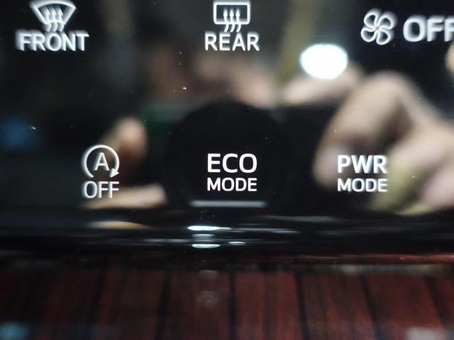 プレミアム 9型BIGX サンルーフ クルーズコントロール 電動リアゲート ハーフレザー LEDヘッド オートライト 純正18AW レーンアシスト ETC バックカメラ(37枚目)