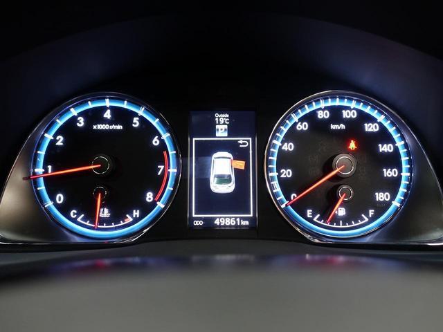 プレミアム 9型BIGX サンルーフ クルーズコントロール 電動リアゲート ハーフレザー LEDヘッド オートライト 純正18AW レーンアシスト ETC バックカメラ(40枚目)