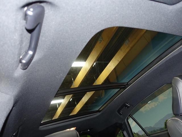 プレミアム 9型BIGX サンルーフ クルーズコントロール 電動リアゲート ハーフレザー LEDヘッド オートライト 純正18AW レーンアシスト ETC バックカメラ(50枚目)