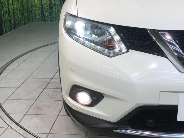 20X エマージェンシーブレーキパッケージ 禁煙車 4WD SDナビ エマージェンシーブレーキ 前席シートヒーター クリアランスソナー LEDヘッドライト 純正17AW ETC インテリジェントキー プッシュスタート デュアルオートエアコン(14枚目)