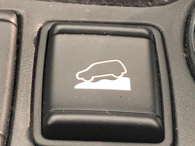 20X エマージェンシーブレーキパッケージ 禁煙車 4WD SDナビ エマージェンシーブレーキ 前席シートヒーター クリアランスソナー LEDヘッドライト 純正17AW ETC インテリジェントキー プッシュスタート デュアルオートエアコン(29枚目)