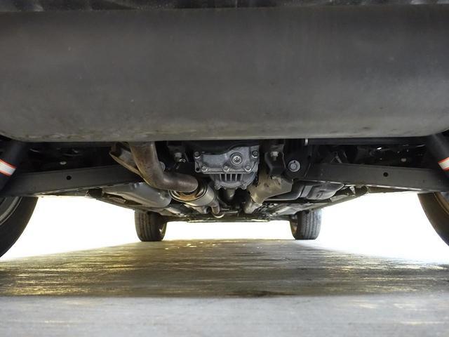 20Xtt エマージェンシーブレーキパッケージ 4WD 禁煙 メーカーナビ アラウンドビューモニター ルーフレール シートヒーター LEDヘッドライト 電動リア クリアランスソナー クルーズコントロール ビルトインETC 純正18AW スマートキー(15枚目)