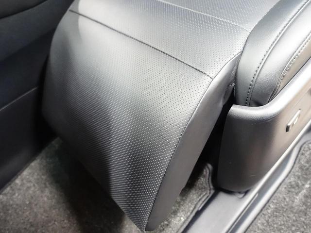 2.5S Cパッケージ 禁煙車 ツインムーンルーフ TRDフルエアロ TRDマフラー 10型ナビフルセグ レオンハルトイェーガー製21インチアルミ デジタルインナーミラー 三眼LEDヘッド シーケンシャルウィンカー(22枚目)